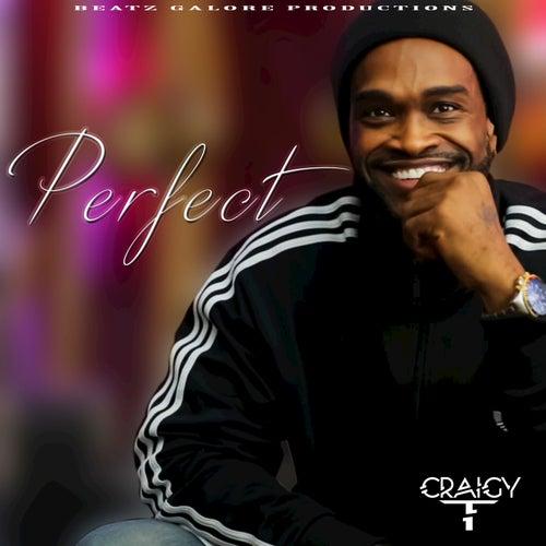 Perfect de Craigy T (T.O.K.)