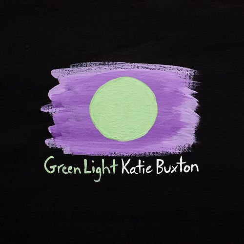 Green Light by Katie Buxton