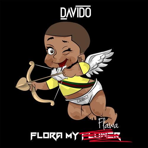 Flora My Flawa by Davido
