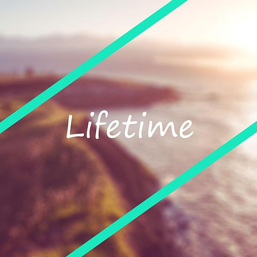Lifetime de JohnexX