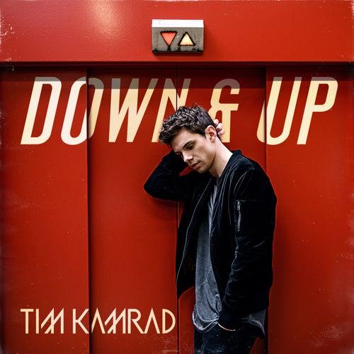 Down & Up von Tim Kamrad