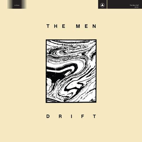 Drift de The Men