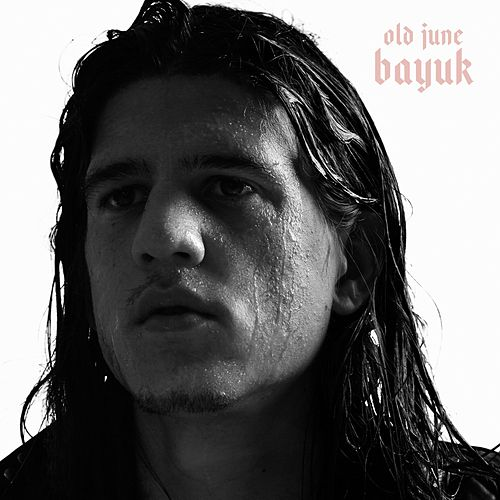 Old June by Bayuk