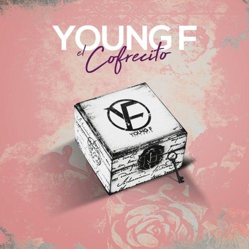 El Cofrecito de Young F.