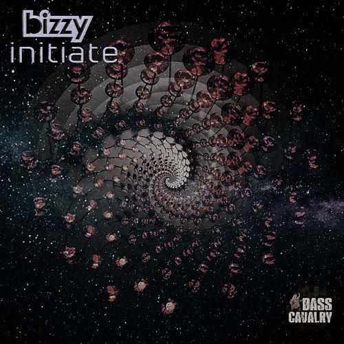 Initiate by Bizzy