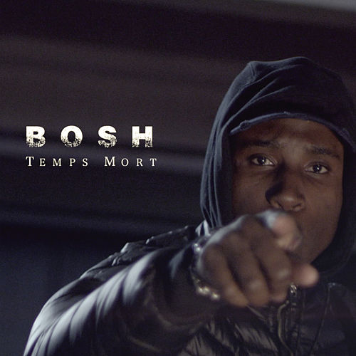 Temps mort de Bosh