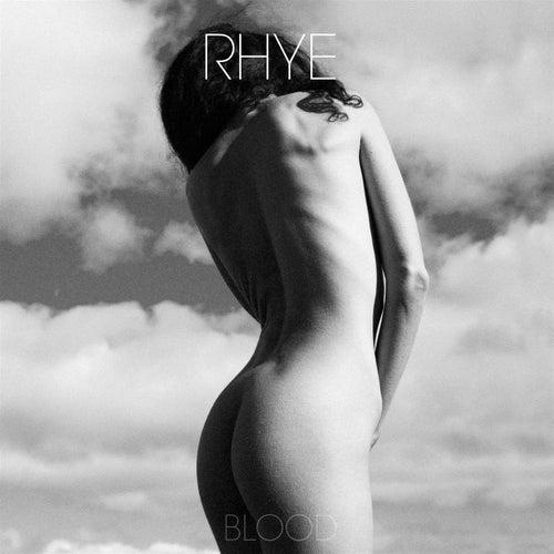 Blood by Rhye