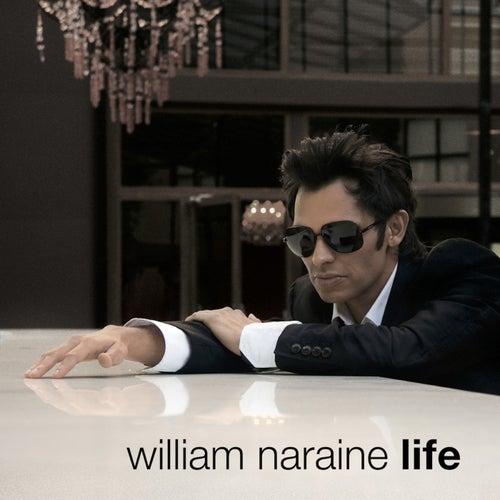 Life de William Naraine