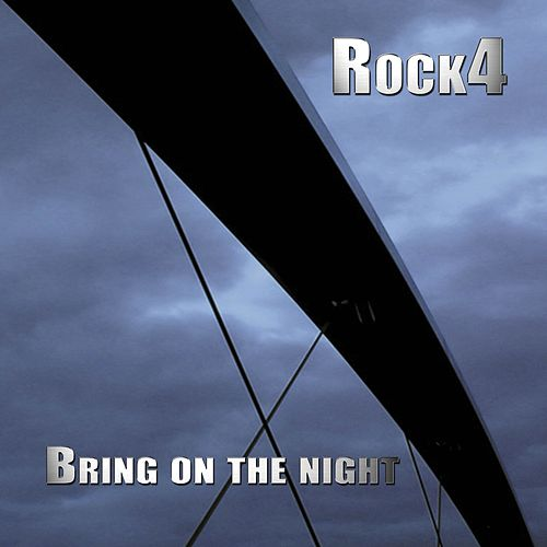Bring on the Night de Rock4