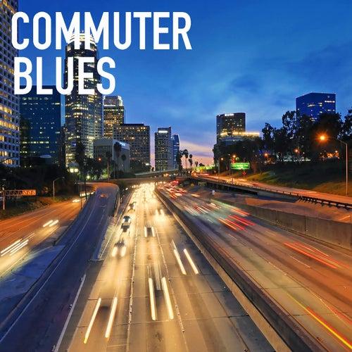 Commuter Blues de Various Artists