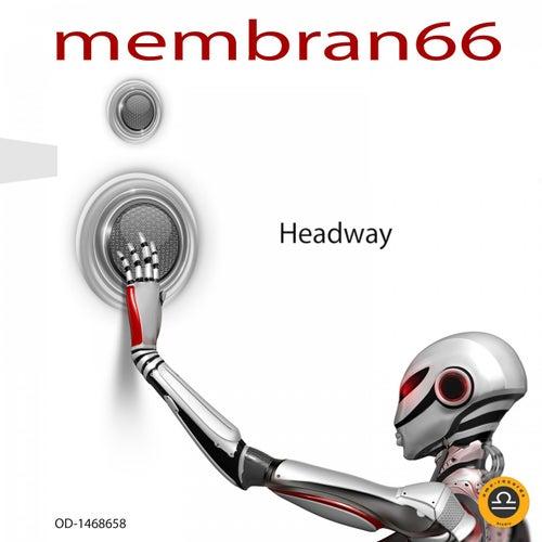 Headway von Membran 66
