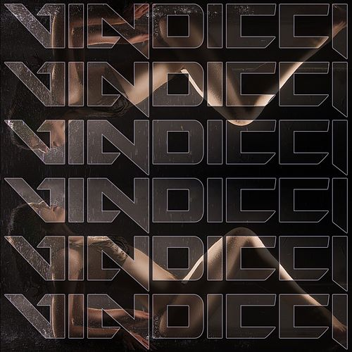 Over Me (Remix) de Vindicci