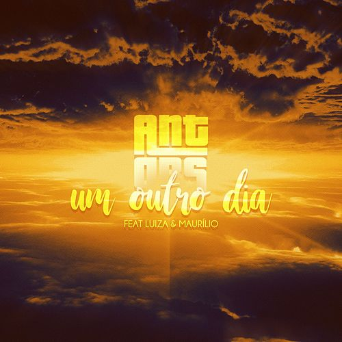 Um Outro Dia by Antiquarius