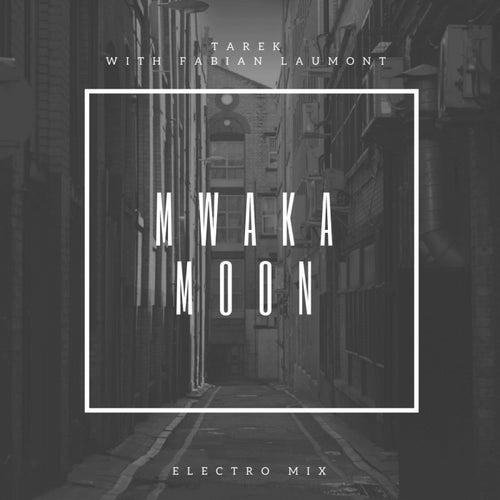 Mwaka Moon (Electro Mix) von Tarek