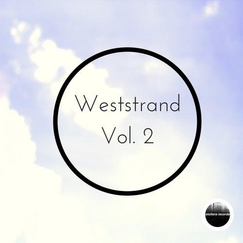 Weststrand, Vol. 2 de Various Artists