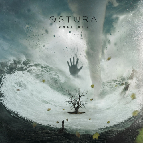 Only One by Ostura