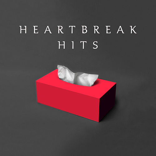 Heartbreak Hits de Various Artists