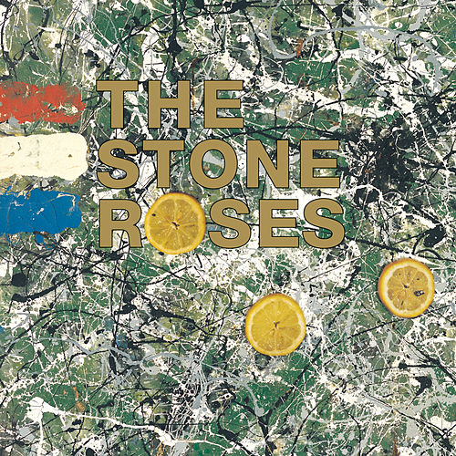 The Stone Roses de The Stone Roses