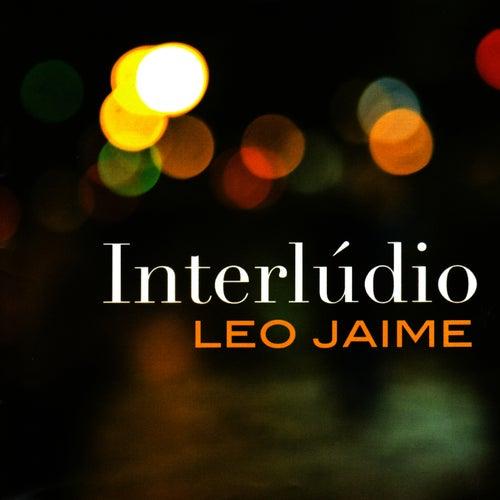 Interlúdio by Leo Jaime
