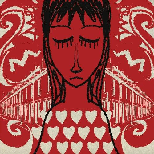 Open Hearts by Longcut