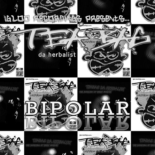 Bipolar von Various Artists