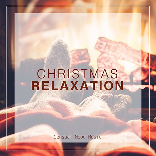 Christmas Relaxation von Various Artists