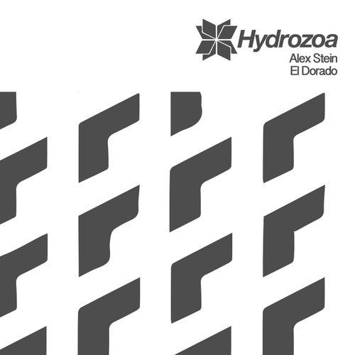 El Dorado by Alex Stein