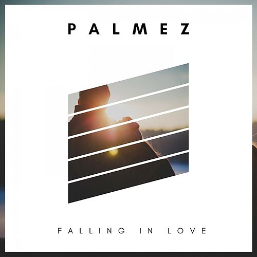Falling in Love di Palmez
