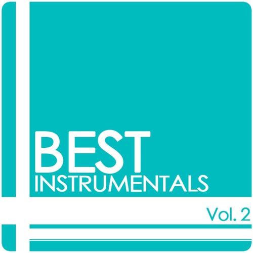 Vol. 2 by Best Instrumentals