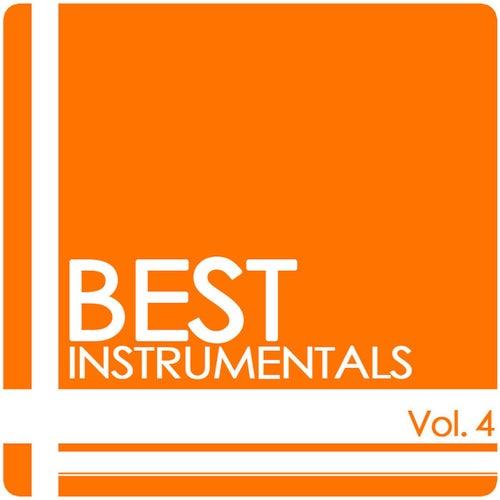 Vol. 4 von Best Instrumentals