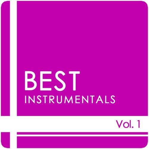 Vol. 1 by Best Instrumentals