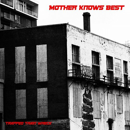Mother Knows Best by Trapped Train Wreck