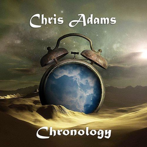 Chronology by Chris Adams