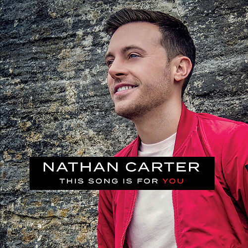 This Song Is For You de Nathan Carter