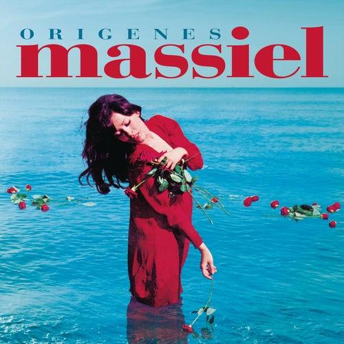 Orígenes de Massiel