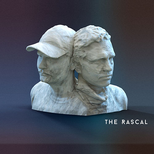 The Rascal (Edit) von Phlake
