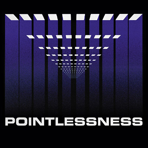 Pointlessness de The Voidz