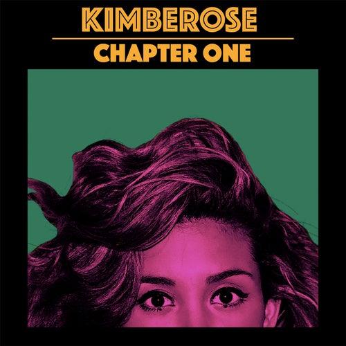 Needed You de Kimberose