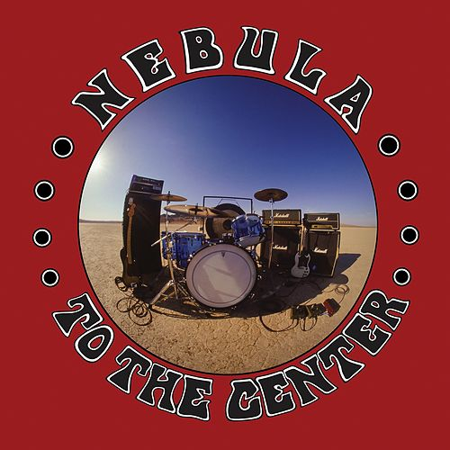 To the Center by Nebula