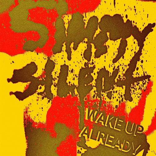 Wake Up Already von Simply Silent
