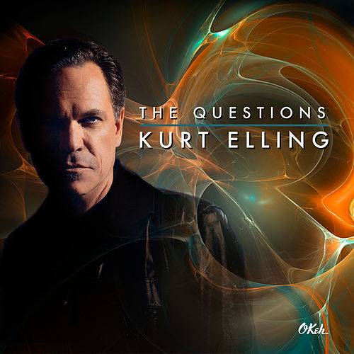 A Happy Thought von Kurt Elling