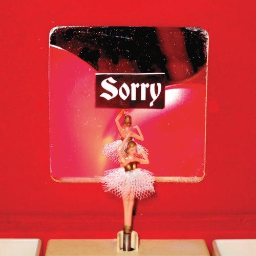 2 Down 2 Dance von Sorry
