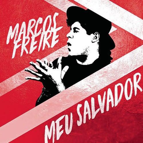 Meu Salvador von Marcos Freire