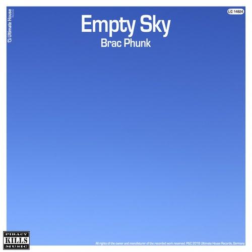 Empty Sky von Brac Phunk