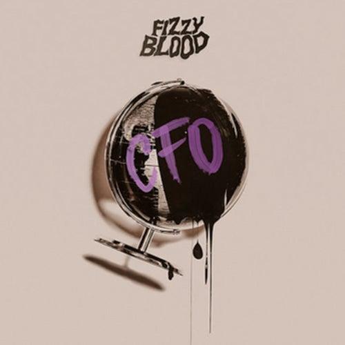 Cfo by Fizzy Blood