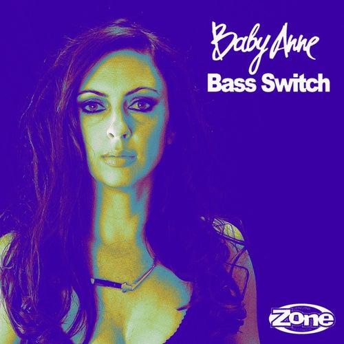 Bass Switch von Baby Anne