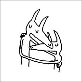 Twin Fantasy (Face to Face) by Car Seat Headrest