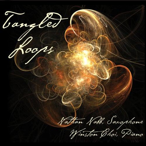 Tangled Loops de Nathan Nabb