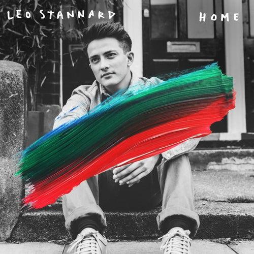Home by Leo Stannard