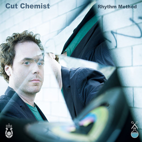 Rhythm Method by Cut Chemist